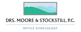 Drs. Moore & Stockstill Gynecology Roanoke, VA